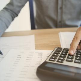 Blog Expertise Associados - O peso da carga tributária no Brasil e no mundo - Expertise Associados