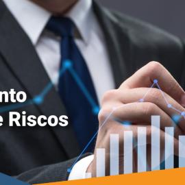 Treinamento Gerenciamento integrado de Riscos em Curitiba