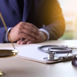 artigo compliance expertise associados