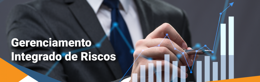 Treinamento de Gerenciamento integrado de Riscos em Curitiba