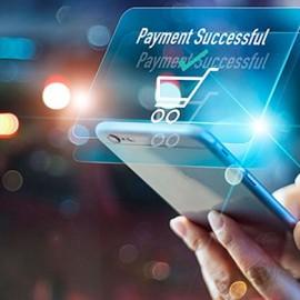 foto pagamento digital