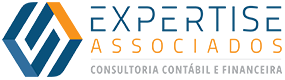 EXPERTISE ASSOCIADOS (41) 3527-4735 / 99834-4077 consultoria financeira em Curitiba; consultoria contábil em Curitiba; auditoria externa em Curitiba; auditoria interna em Curitiba; auditoria  em Curitiba;  treinamento em IFRS em Curitiba; treinamento CPC em Curitiba; treinamento em contabilidade em Curitiba; treinamento contábil em Curitiba; assessoria contábil em Curitiba; contabilidade em Curitiba; consultoria tributária em Curitiba; planejamento tributário em Curitiba; elaboração de demonstrações financeiras em Curitiba; gestão corporativa em Curitiba; SPED contábil e fiscal em Curitiba; estruturação de fluxo de caixa em Curitiba; elaboração de fluxo de caixa em Curitiba; terceirização de auditoria interna em Curitiba; terceirização de serviços contábeis em Curitiba; SOX – sarbanes oxley em Curitiba; avaliação de ambiente de controle interno em Curitiba; controles internos em Curitiba; governança corporativa em Curitiba; revisão de custos em Curitiba.