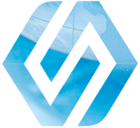 prlx-simbolo